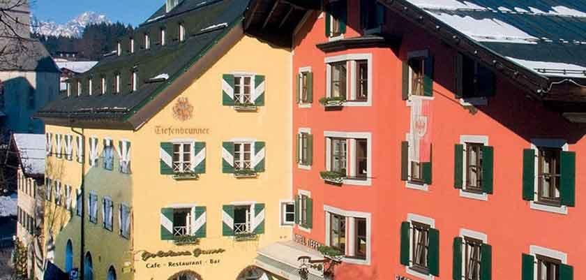 Austria_Kitzbuhel_Hotel-Tiefenbrunner_Exterior-front-side.jpg